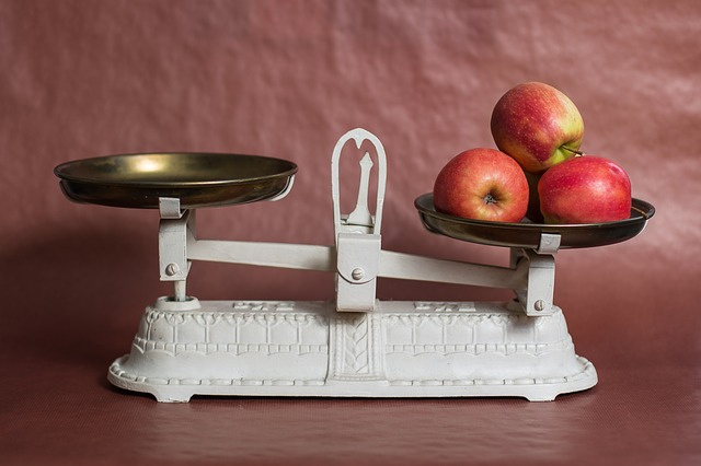Как выбрать весы? Основные виды и типы весов.