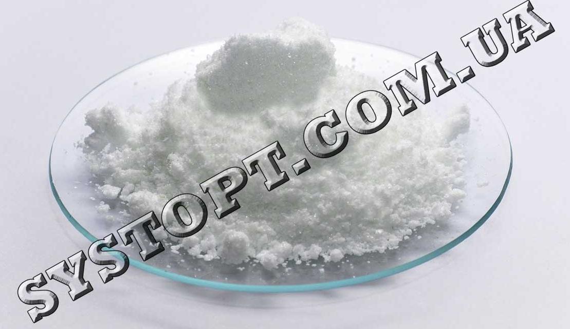 Нітрат ртуті (ІІ) (ртуть (ІІ) азотнокисла) 1-водна