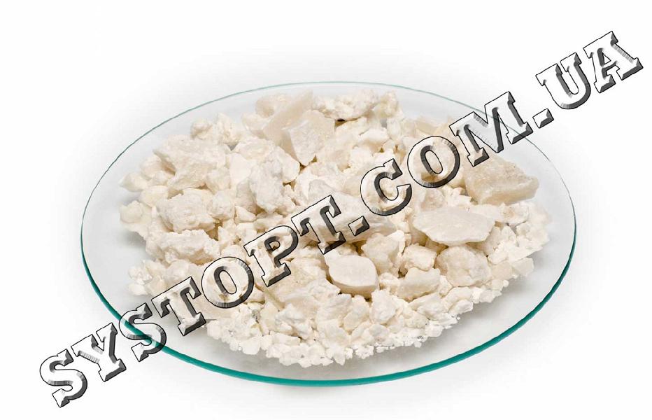 Сульфат алюминия (алюминий сернокислый)