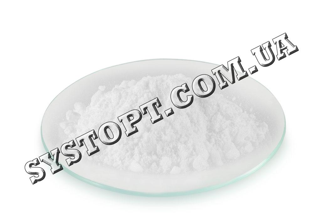 Кадмій хлористий (хлорид кадмію)