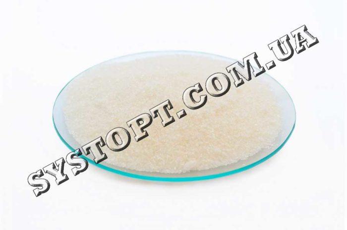 Марганец хлористый (хлорид марганца)