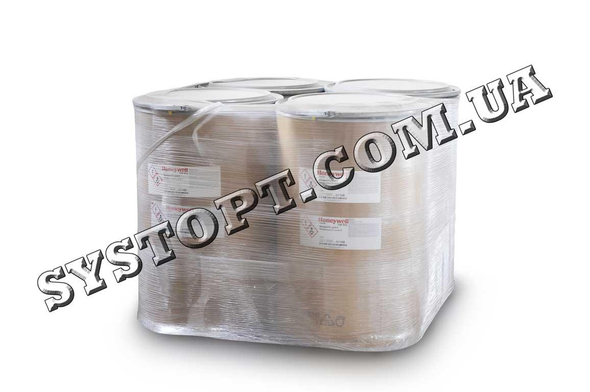 Оксид марганца (IV) (диоксид марганца, пиролюзит)