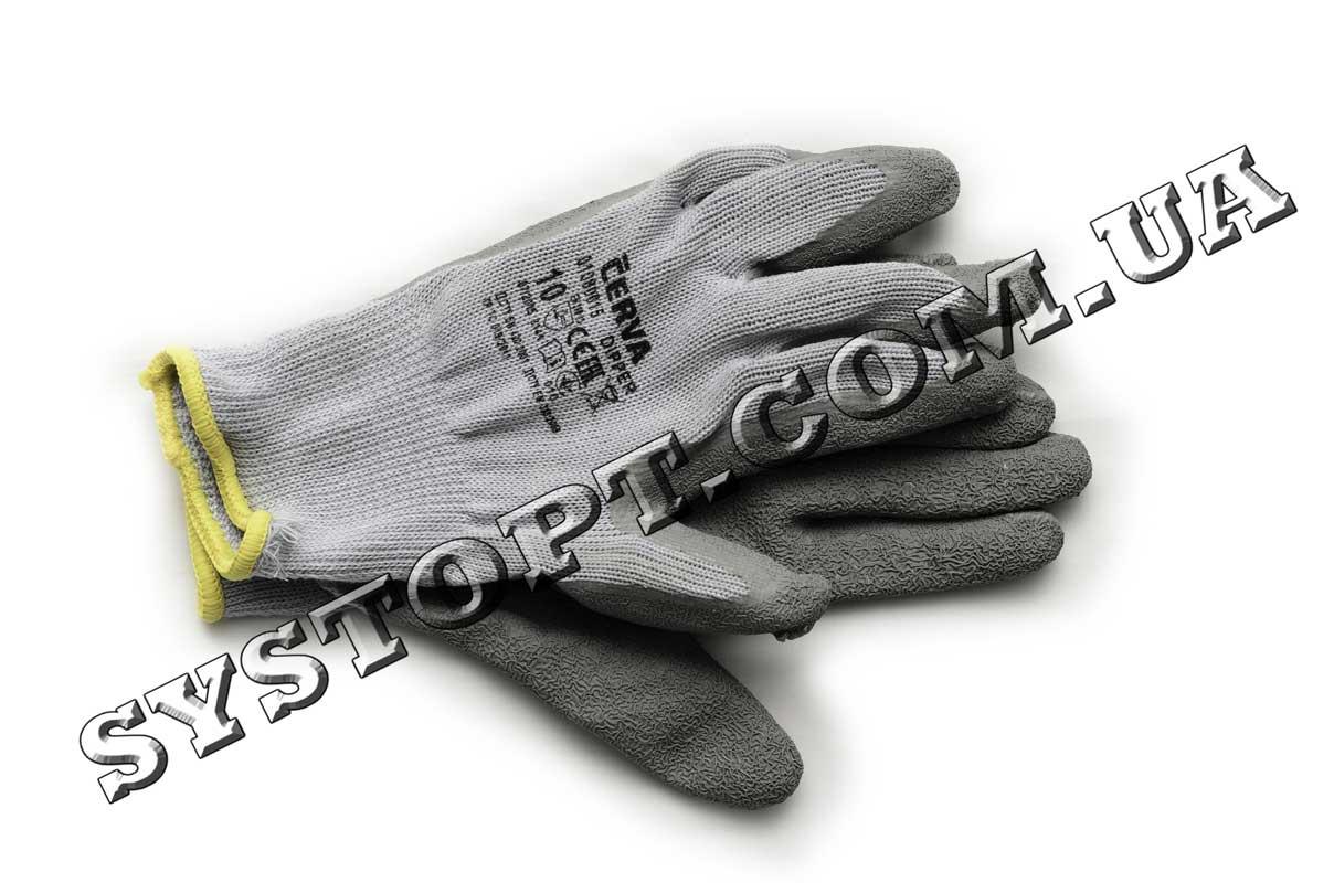 Перчатки Diper
