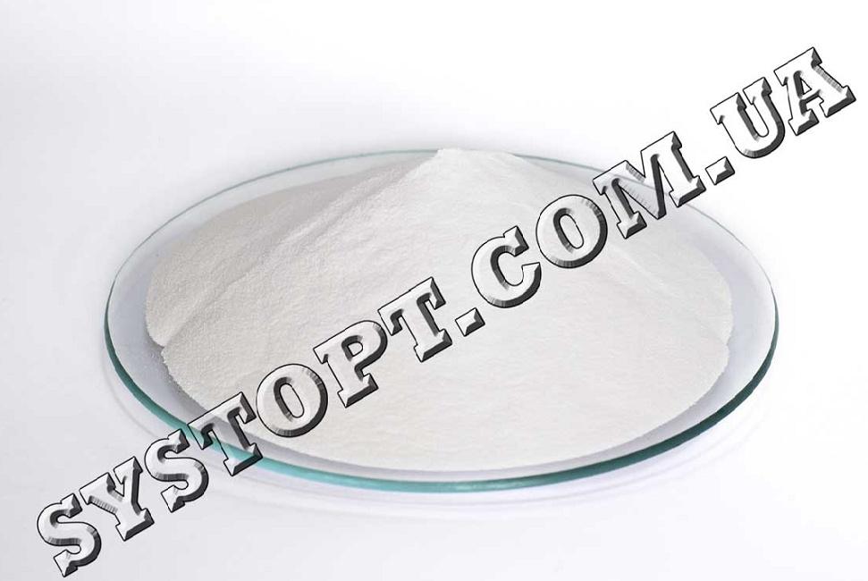 Сульфат марганца (марганец сернокислый) 1-водный