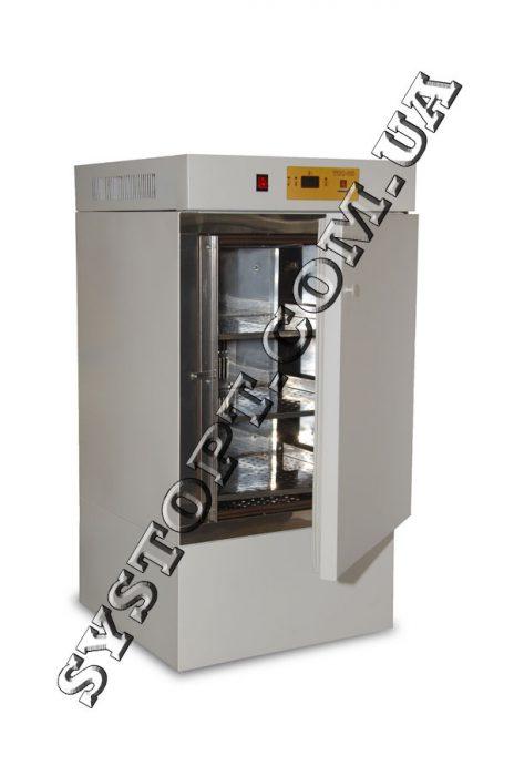 Термостат ТСО-1/80 СПУ з охолодженням