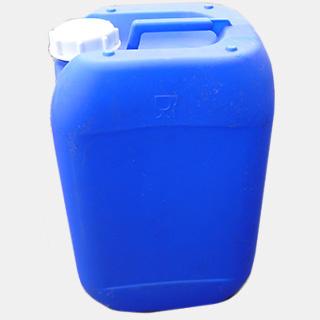Уайт-спирит (нефрас С4 150/200)