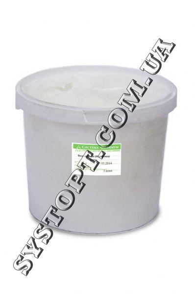 Вазелин (вазелин медицинский белый)