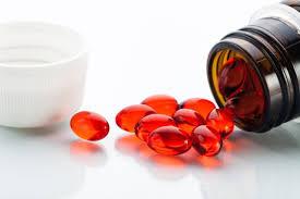 Вітамін A (ретинолу ацетат)