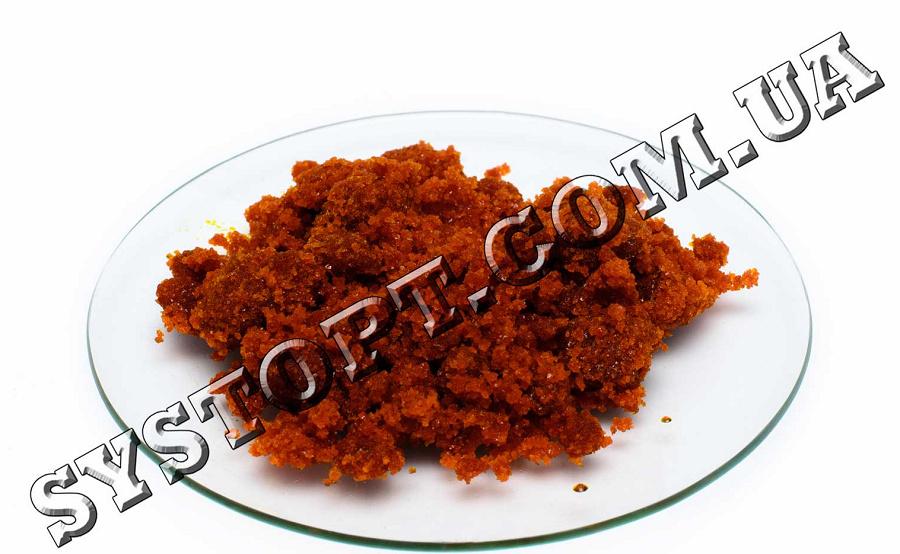 Залізо (ІІІ) хлорне (хлорид заліза (ІІІ)) 6-водне