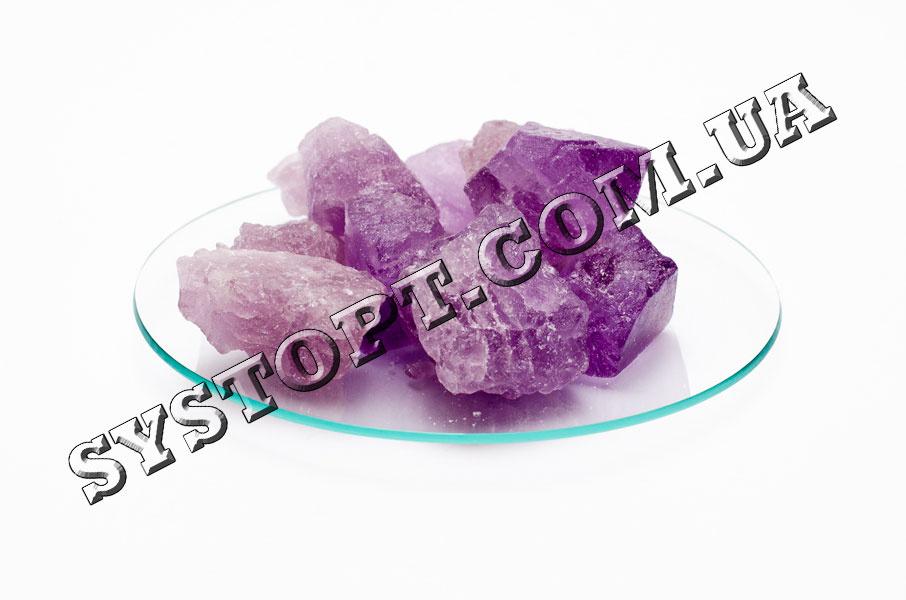 Залізоамонійні квасці (залізоамонійний галун)