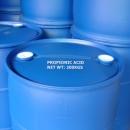 Пропіонова кислота