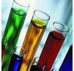 2,3,5-Трифенілтетразолій хлористий
