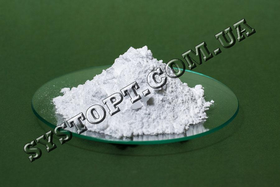 Алюминий оксид (оксид алюминия)