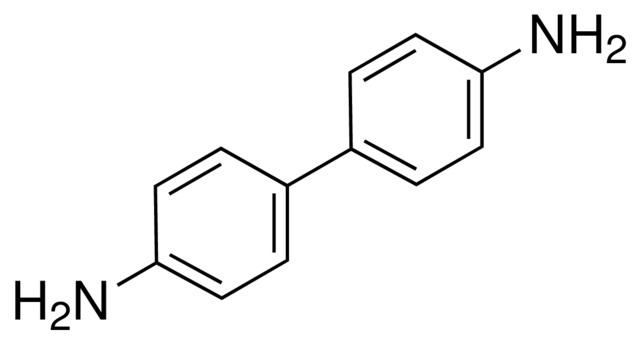 Бензидин (основа)
