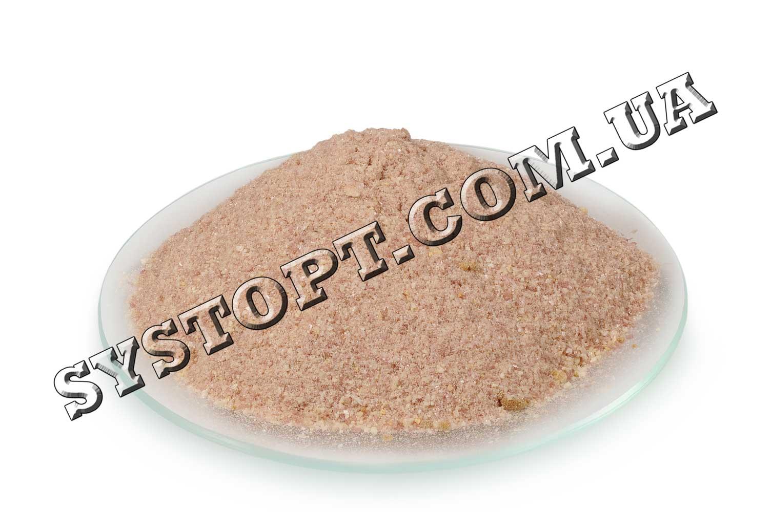 Дифенилкарбазид-1,5