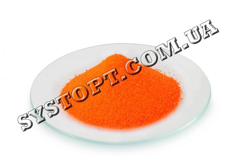 Бихромат калия (дихромат калия, калий двухромовокислый)