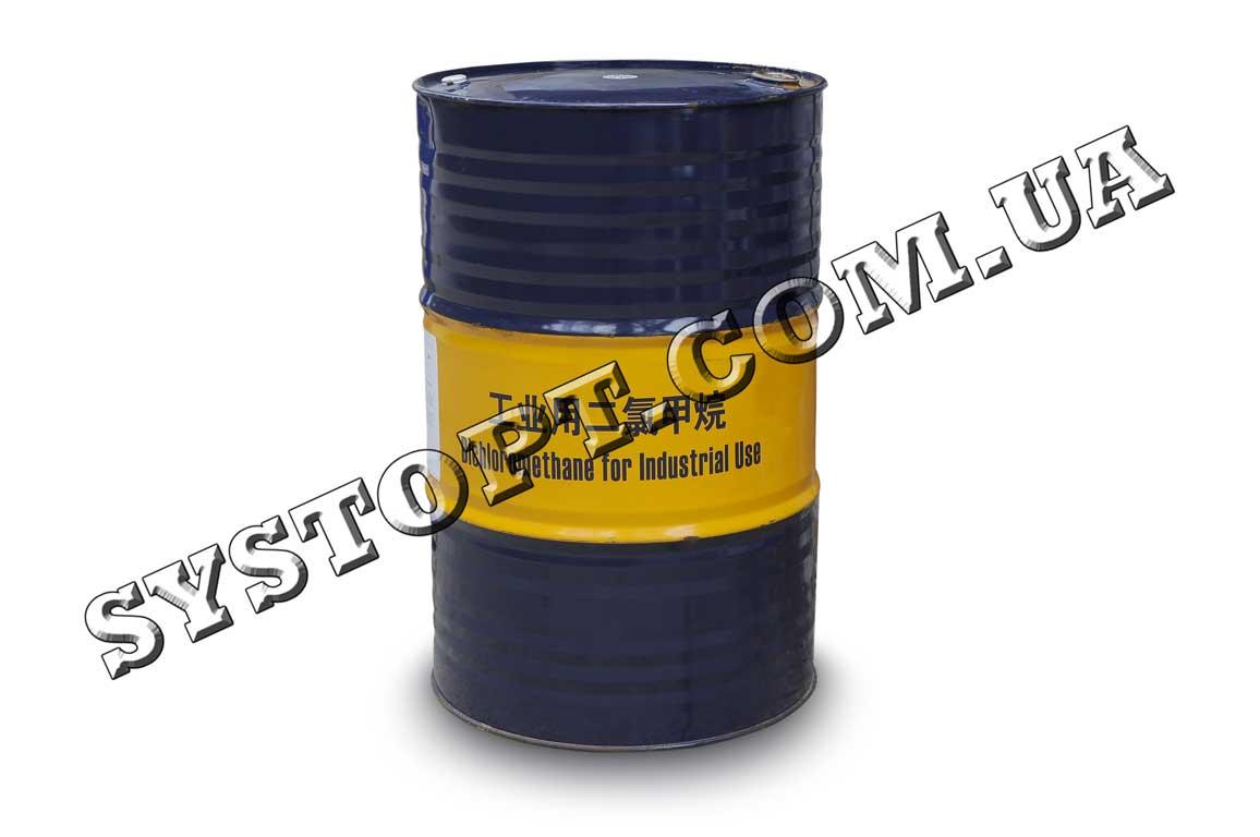 Метилен хлористый (дихлорметан)