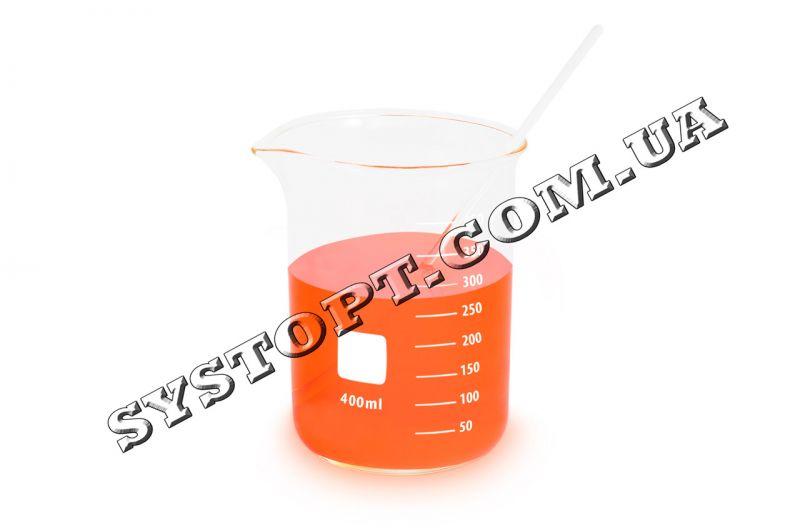 Метиловый оранжевый (метилоранж)