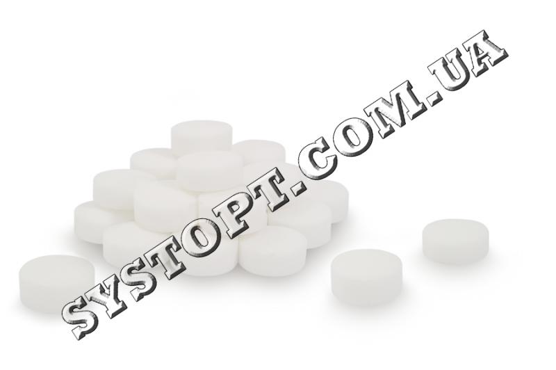 Соль таблетированная Экстра