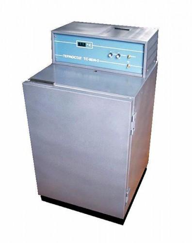 Термостат ТС-80