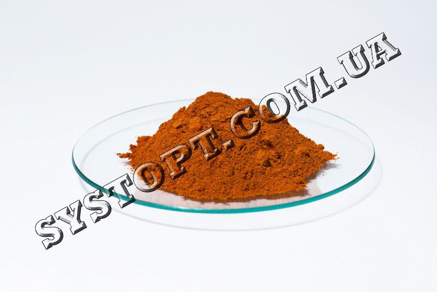 Алізарин-комплексон
