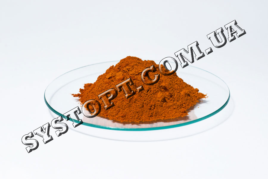 Ализарин-комплексон