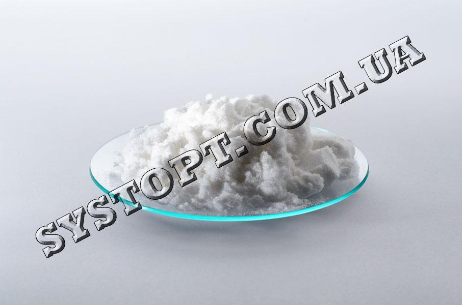 Оксалат амонію (амоній щавлевокислий)