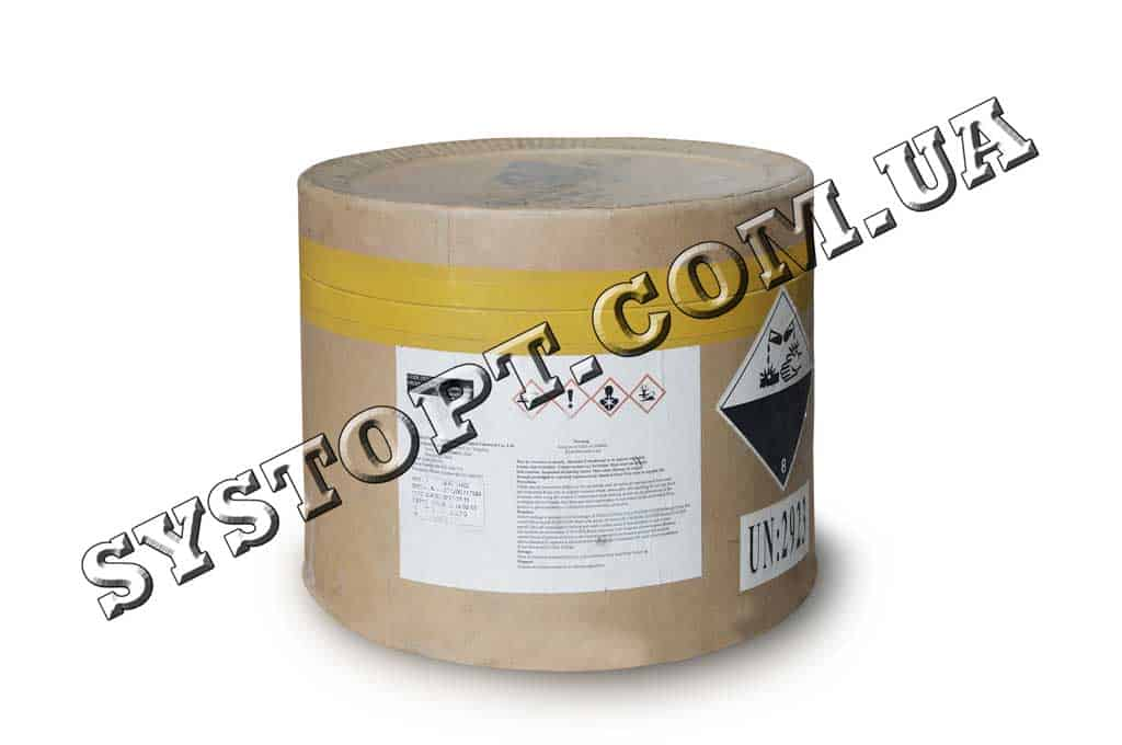 Гидроксиламин солянокислый (гидроксиламин хлорид)