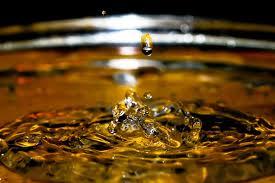 Ізоаміловий спирт