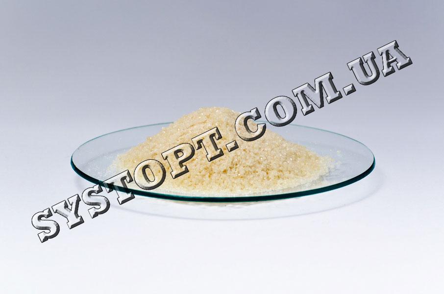 Нингидрин 1-водный