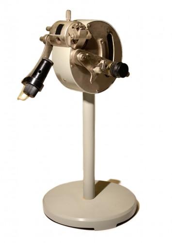 Рефрактометр РПЛ-3