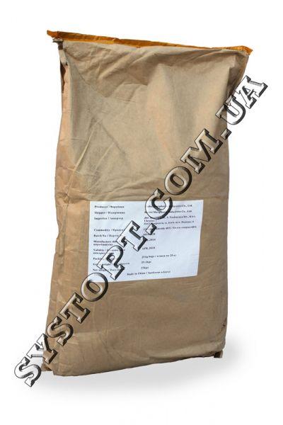 Холін хлористий (холіну хлорид)