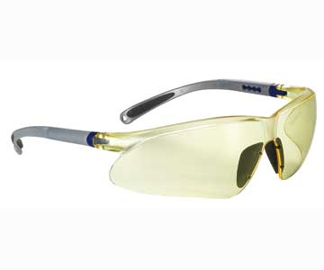 Відкриті окуляри код 506.01.16.19