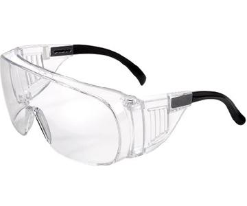 Открытые очки код 519.00.00.11