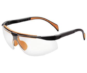 Открытые очки код 554.03.00.00