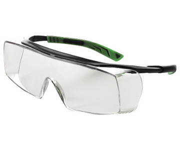 Відкриті окуляри код 5X7.03.11.00