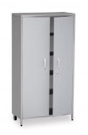 Шкаф медицинский БМ-44