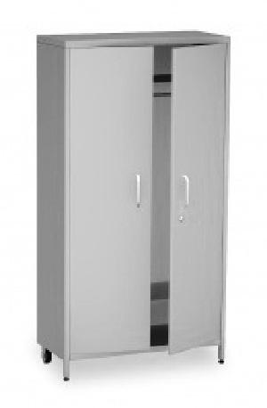 Шкаф для одежды БМ-46