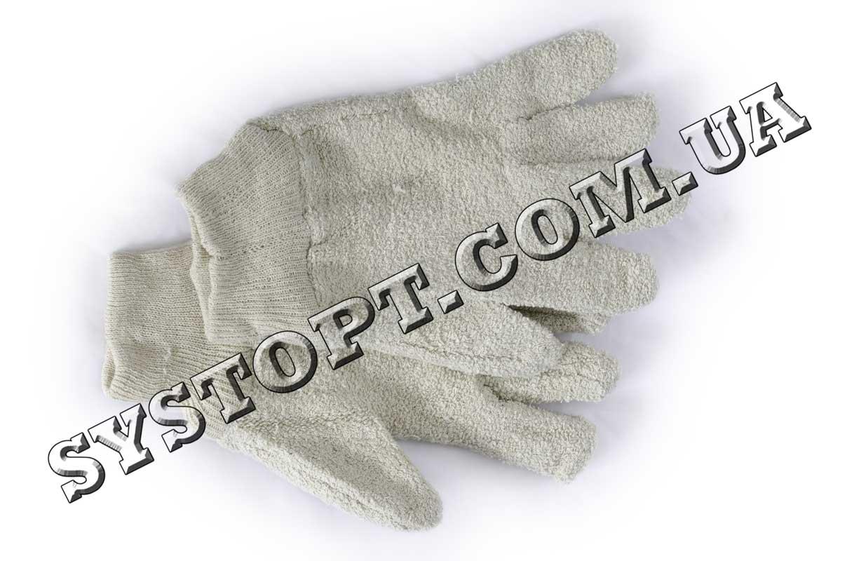 Перчатки Dunlin