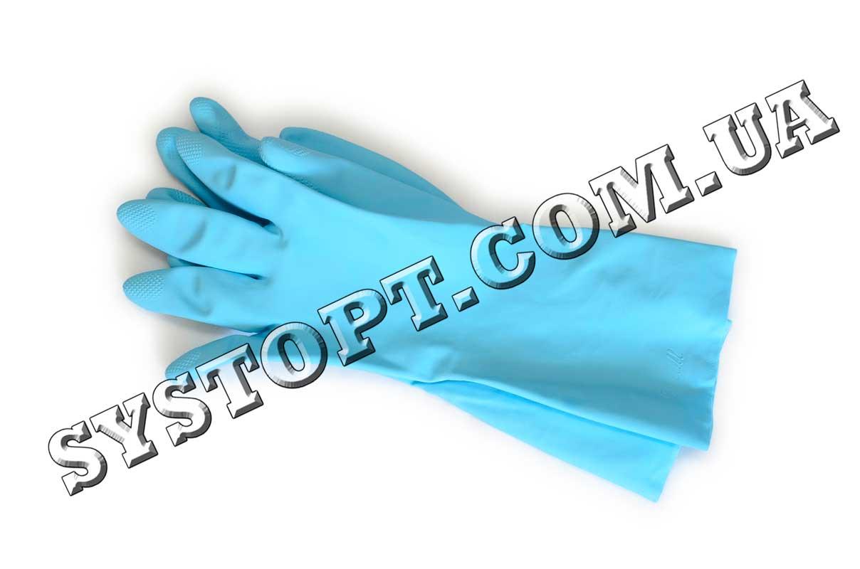 Перчатки Vital Eco
