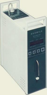 Анализатор молока Екомилк (Ekomilk)