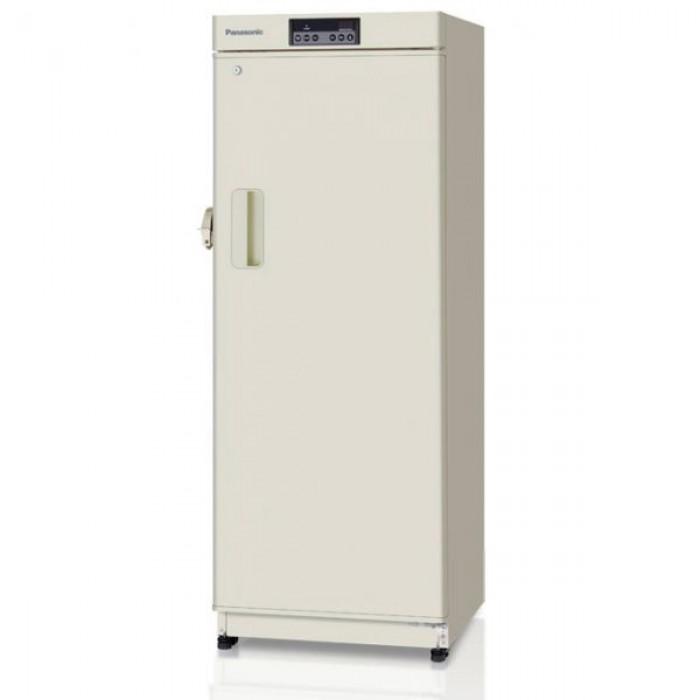 Камера морозильная MDF-U334 (-30 °С, 274 л)