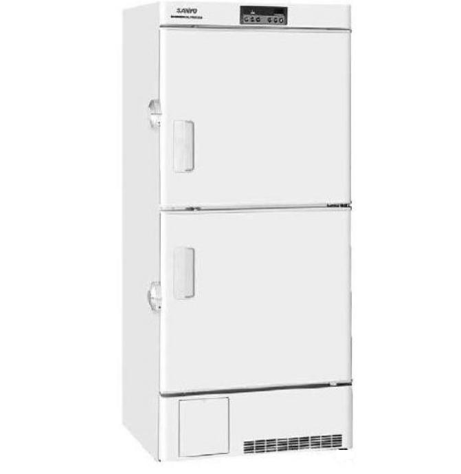 Камера морозильная MDF-U537D (-30 °С, 452 л)