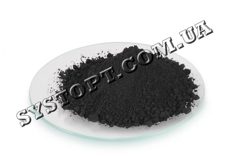 Оксид кобальту (ІІ, ІІІ) (окис кобальту (ІІ, ІІІ))