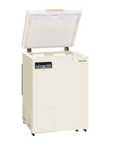 Камера морозильная MDF-137 (-35 °С, 138 л)