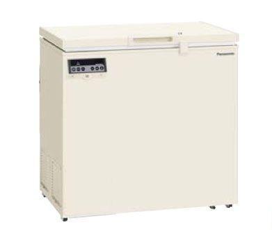 Камера морозильная MDF-237 (-35 °С, 221 л)