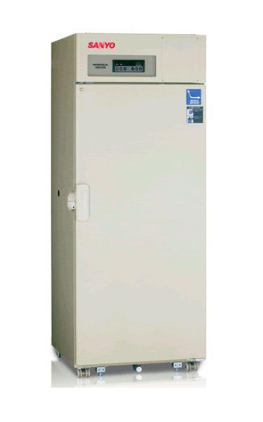 Камера морозильная MDF-U731M (-30 °С, 690 л)
