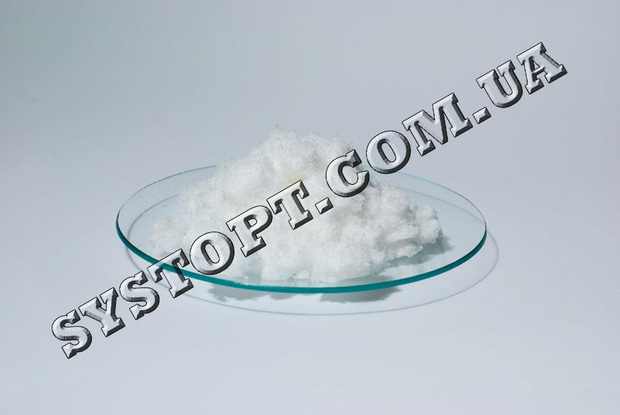 Фосфат натрію (натрій фосфорнокислий) трьохзаміщений 12-водний