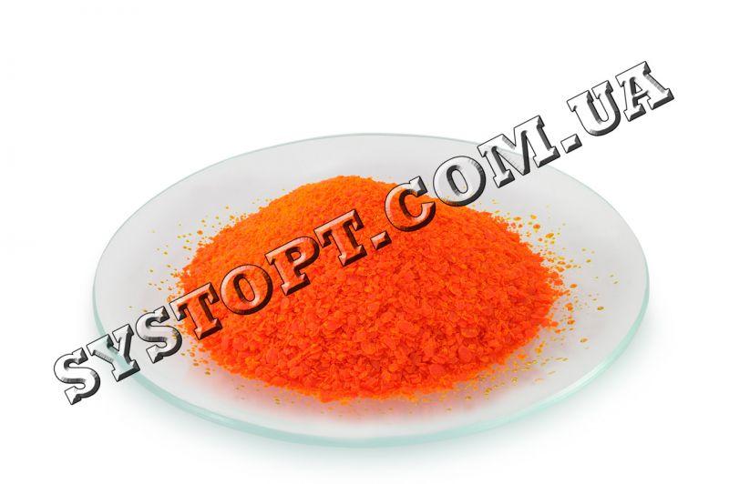 Бихромат натрия  (дихромат натрия, натрий двухромовокислый)