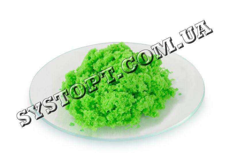 Хлорид никеля (никель хлористый) 6-водный